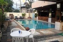 For Sale Retail Space 1,200 sqm in Bang Lamung, Chonburi, Thailand