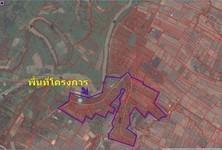 For Sale Land 612,800 sqm in Mueang Chiang Rai, Chiang Rai, Thailand