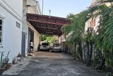 For Rent Retail Space 220 sqm in Mueang Nonthaburi, Nonthaburi, Thailand