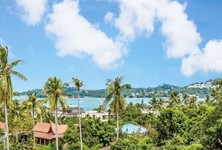 For Sale 3 Beds House in Ko Samui, Surat Thani, Thailand