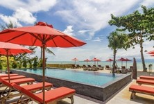 For Sale 10 Beds Office in Ko Pha-ngan, Surat Thani, Thailand