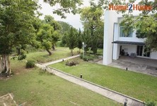 For Sale 6 Beds House in Pak Chong, Nakhon Ratchasima, Thailand