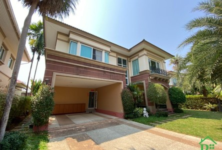 For Sale or Rent 4 Beds House in Mueang Chiang Mai, Chiang Mai, Thailand