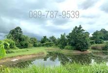 For Sale Land 27,376 sqm in Si Maha Phot, Prachin Buri, Thailand