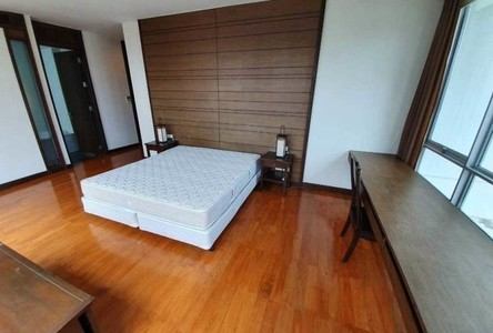 For Rent 3 Beds Condo in Thawi Watthana, Bangkok, Thailand