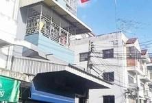 For Rent Retail Space 192 sqm in Thanyaburi, Pathum Thani, Thailand