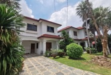 For Sale 6 Beds House in Lam Luk Ka, Pathum Thani, Thailand