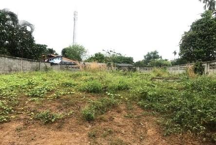 ขาย ที่ดิน โป่งน้ำร้อน จันทบุรี