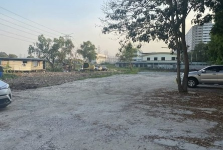 For Sale Land 18,132 sqm in Pak Kret, Nonthaburi, Thailand