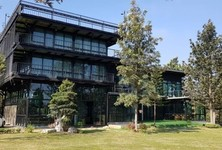 For Sale Land 215,570 sqm in Pak Chong, Nakhon Ratchasima, Thailand