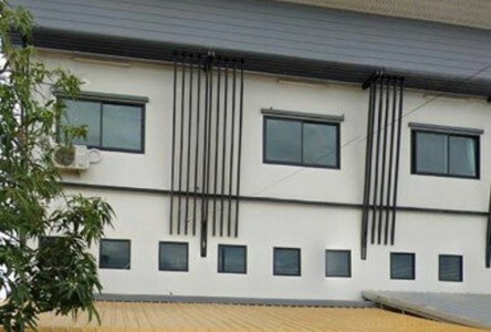 For Sale 3 Beds Office in San Sai, Chiang Mai, Thailand