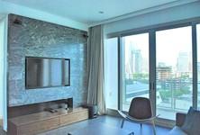 ให้เช่า บ้านเดี่ยว 2 ห้องนอน ปทุมวัน กรุงเทพฯ
