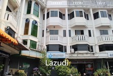 For Rent 5 Beds House in Mueang Chiang Rai, Chiang Rai, Thailand