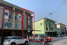 For Sale 2 Beds Office in Mueang Chiang Rai, Chiang Rai, Thailand