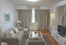 For Rent 3 Beds Condo in Phasi Charoen, Bangkok, Thailand