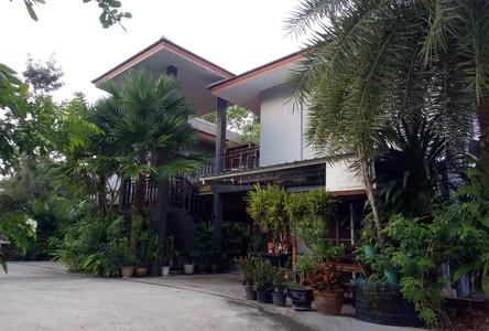 ขาย โรงแรม 10 ห้อง หาดใหญ่ สงขลา