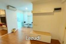 For Sale or Rent 2 Beds Condo in Bang Phlat, Bangkok, Thailand