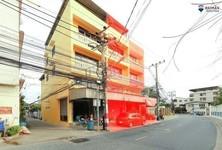 For Sale Retail Space 19 sqm in Mueang Samut Prakan, Samut Prakan, Thailand