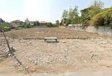 For Sale Land 3,200 sqm in Bueng Kum, Bangkok, Thailand