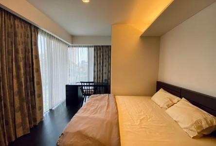 For Sale 2 Beds コンド in Watthana, Bangkok, Thailand