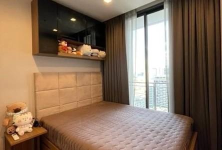 For Sale 1 Bed コンド Near BTS Saphan Khwai, Bangkok, Thailand