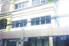 For Rent Retail Space 22 sqm in Wang Thonglang, Bangkok, Thailand