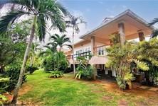 For Sale 3 Beds House in Kaeng Khoi, Saraburi, Thailand