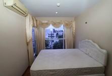 For Rent 2 Beds Condo in Phasi Charoen, Bangkok, Thailand