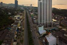 For Rent Apartment Complex 228 rooms in Si Racha, Chonburi, Thailand