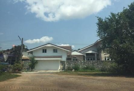 For Sale Land 1,100 sqm in Sattahip, Chonburi, Thailand