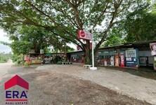 For Sale Retail Space 6,400 sqm in Si Racha, Chonburi, Thailand