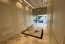For Sale or Rent 4 Beds Townhouse in Khlong Toei, Bangkok, Thailand