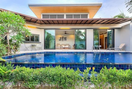 For Sale or Rent 2 Beds House in Mueang Phuket, Phuket, Thailand