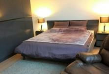 ขาย หรือ เช่า ทาวน์เฮ้าส์ 4 ห้องนอน บางพลี สมุทรปราการ