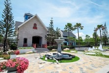 For Sale 3 Beds House in Phutthamonthon, Nakhon Pathom, Thailand