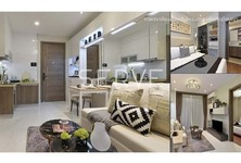 For Sale 1 Bed House in Huai Khwang, Bangkok, Thailand