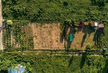 For Sale Land 3,200 sqm in Thalang, Phuket, Thailand