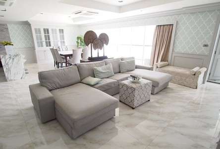 For Rent 5 Beds Condo in Khon Buri, Nakhon Ratchasima, Thailand