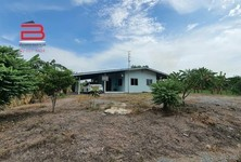 For Sale 2 Beds House in Song Phi Nong, Suphan Buri, Thailand