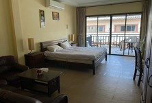 For Sale Hotel 6 rooms in Kathu, Phuket, Thailand