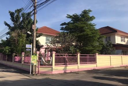 ขาย บ้านเดี่ยว 3 ห้องนอน เมืองสระบุรี สระบุรี