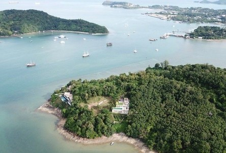 For Sale Land 5,276 sqm in Mueang Phuket, Phuket, Thailand