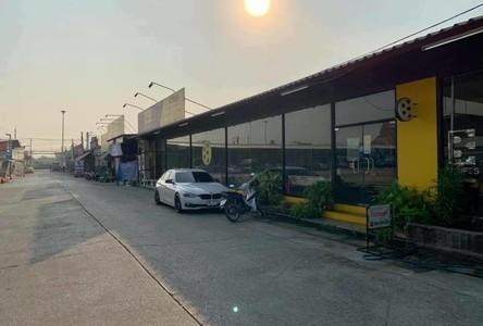 For Sale Business 480 sqm in Bang Yai, Nonthaburi, Thailand