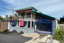 For Sale or Rent 4 Beds House in Mueang Udon Thani, Udon Thani, Thailand