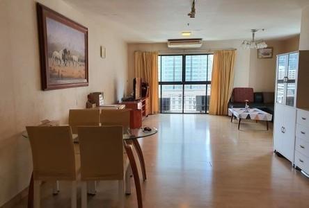 ขาย บ้านเดี่ยว 1 ห้องนอน ปทุมวัน กรุงเทพฯ