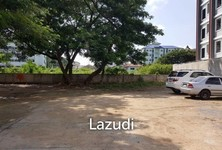 For Rent Land 1,088 sqm in Wiang Chai, Chiang Rai, Thailand