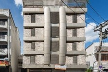 For Sale Office 1,999 sqm in Suan Luang, Bangkok, Thailand