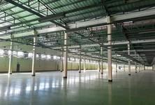 For Sale Retail Space 15,000 sqm in Bang Sao Thong, Samut Prakan, Thailand
