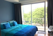 For Sale or Rent 1 Bed House in Chatuchak, Bangkok, Thailand