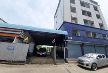 For Sale 20 Beds House in Bang Pa-in, Phra Nakhon Si Ayutthaya, Thailand